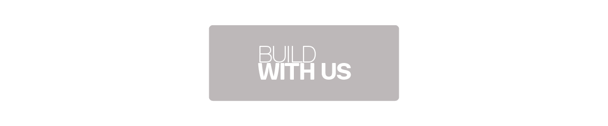 Building With Us In QLD - Banner