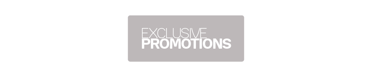 Clarendon Queensland Promotions
