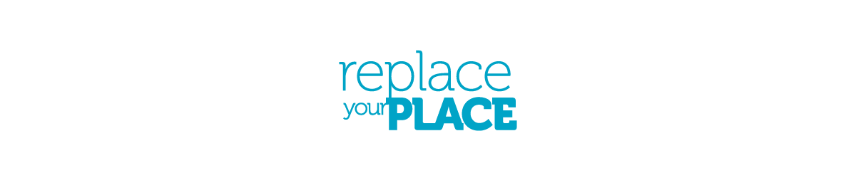 Replace Your Place - Clarendon Homes