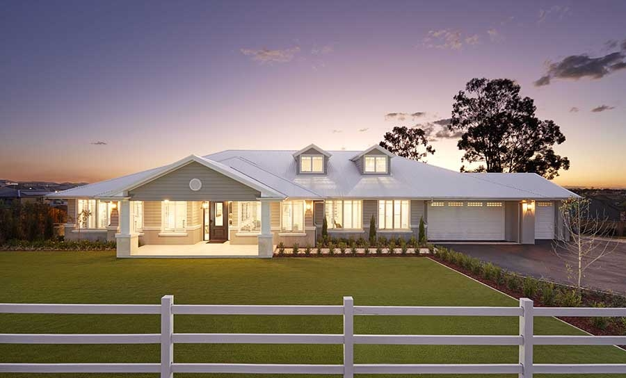 The Estate Collection - Bowral 52