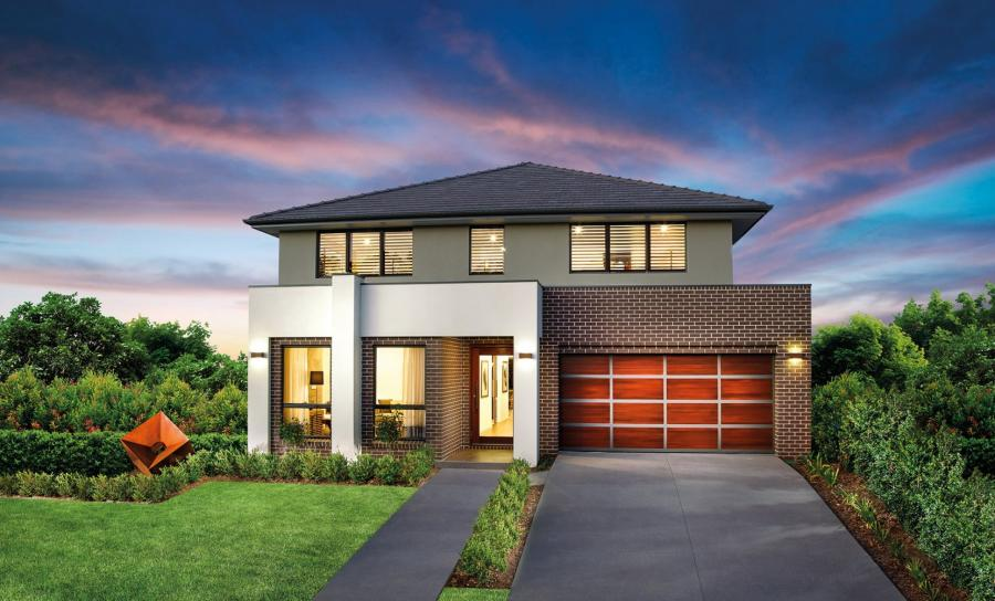 Display Homes Parklea And Parklea Display Centre - Madison 37